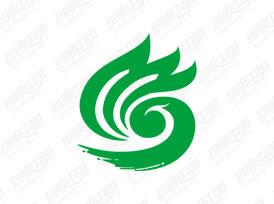 9班班徽设计9班佛手班徽图案设计_r1_c1图片